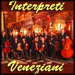 interpreti veneziani
