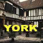 York travel movie