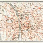 Graz  map in public domain, free, royalty free, royalty-free, download, use, high quality, non-copyright, copyright free, Creative Commons,