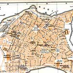 Cadiz Spain  map in public domain, free, royalty free, royalty-free, download, use, high quality, non-copyright, copyright free, Creative Commons,