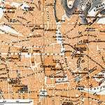Granada Spain  map in public domain, free, royalty free, royalty-free, download, use, high quality, non-copyright, copyright free, Creative Commons,