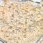 Seville Spain  map in public domain, free, royalty free, royalty-free, download, use, high quality, non-copyright, copyright free, Creative Commons,