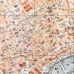 London large map in public domain, free, royalty free, royalty-free, download, use, high quality, non-copyright, copyright free, Creative Commons,