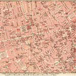 London Soho map in public domain, free, royalty free, royalty-free, download, use, high quality, non-copyright, copyright free, Creative Commons,