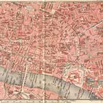 London city Tower map in public domain, free, royalty free, royalty-free, download, use, high quality, non-copyright, copyright free, Creative Commons,