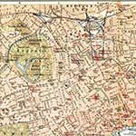 London center BIG map in public domain, free, royalty free, royalty-free, download, use, high quality, non-copyright, copyright free, Creative Commons,