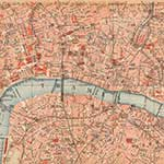 London center3 map in public domain, free, royalty free, royalty-free, download, use, high quality, non-copyright, copyright free, Creative Commons,
