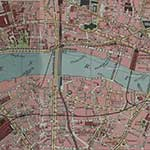 London center4 map in public domain, free, royalty free, royalty-free, download, use, high quality, non-copyright, copyright free, Creative Commons,