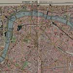 London South map in public domain, free, royalty free, royalty-free, download, use, high quality, non-copyright, copyright free, Creative Commons,